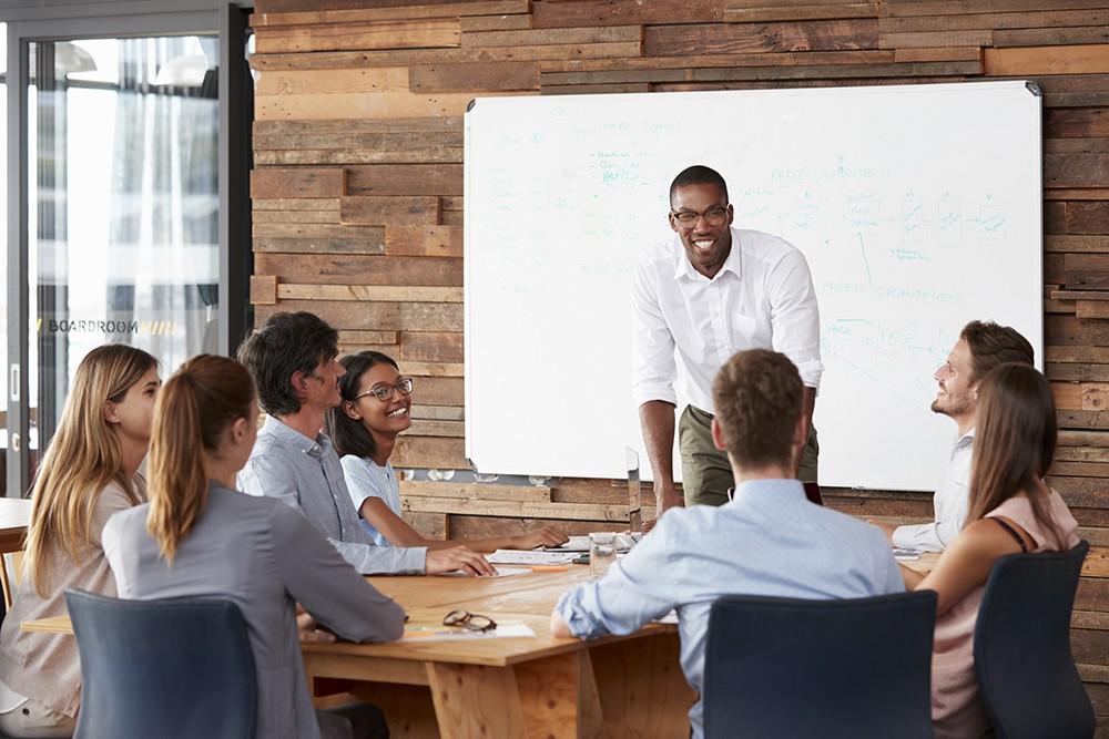 4 passos para implementar onboarding de clientes